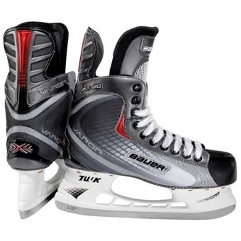 Город. продам хоккейные коньки размер 42 43.