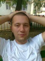 Миша Швецов, 4 апреля , Москва, id149044085
