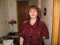 Татьяна Ласовская, 13 декабря 1987, Куеда, id166766841