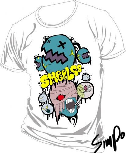 Самые дорогие футболки Блог За.
