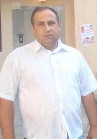 Сергей Варфоломеев, 26 декабря , Луганск, id52703036