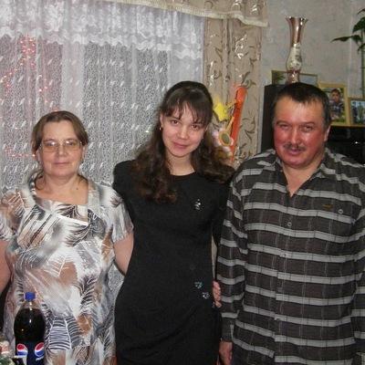 Лена Павлова, 11 ноября 1983, Санкт-Петербург, id23973504