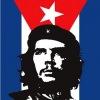 Нижегородское общество друзей Кубинской Революции и Социализма XXI века в Латинской Америке