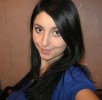 Екатерина Агаркова, 13 марта , Екатеринбург, id113530474
