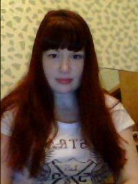 Елизавета Козлова, 21 октября , Сланцы, id159949452