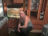Анатолий Гончаров, 25 мая , Курагино, id164421892