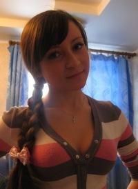 Татьяна Круглова, 17 августа , Вичуга, id167018666