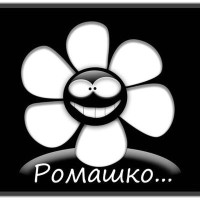 Роман Панфилов, 19 мая 1988, Сызрань, id15416468