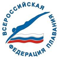 Ирина Шишкина, 15 марта , Муром, id115688378