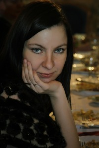 Анна Павлюкова, Жлобин