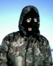 Анатолий Овчинников, 4 мая 1999, Ярославль, id155296350