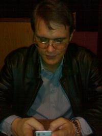 Андрей Басенко, 6 октября , Одесса, id16556211