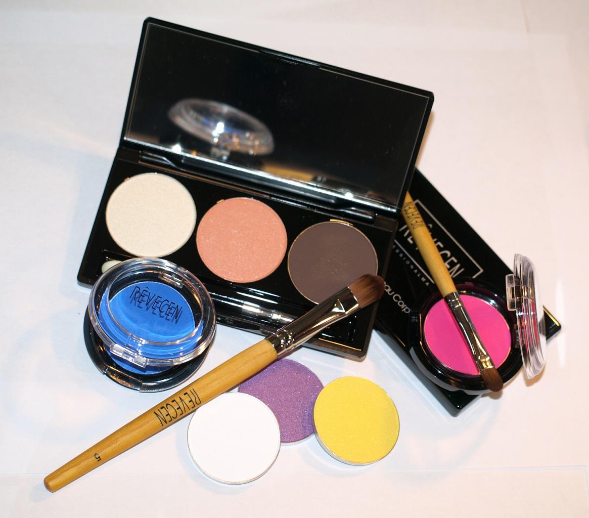 Сайт профессиональной декоративной косметики 30 фотография