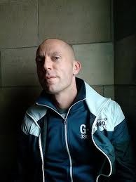 Ignat Potapov, 10 сентября , Москва, id3918351