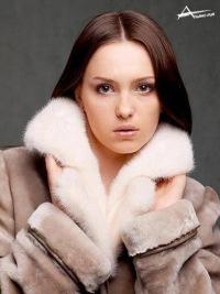 Производство и оптовые продажи шуб и изделий из меха овчины мутона от...