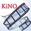 КиноПроектор.com