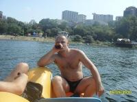 Антон Вотинцев, 26 сентября , Биробиджан, id107604714