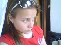 Виктория Аркадьева, 21 апреля 1997, Актюбинский, id111227248