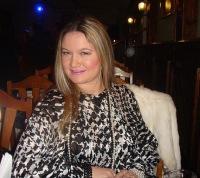 Victoria Papana, 30 марта , Южно-Сахалинск, id119806806