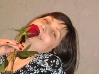 Элеонора Колесникова, id149194574