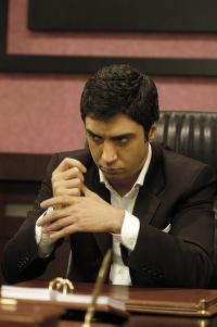 Zafar Madaliyev, 4 октября 1983, id159635882