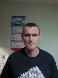 Александр Плотников, 1 января , Пермь, id167321620