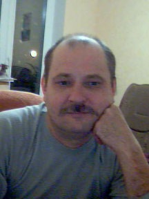 Андрей Журавлев, Санкт-Петербург - фото №3