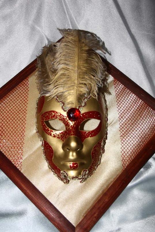 Венецианские маски - Страница 2 Y_80f1025d