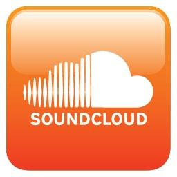 soundcloud's Midgaard