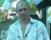 Роман Вайдаковский, 17 апреля 1984, Волгоград, id71730002