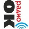 Радио ОкругFM 100,9