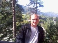 Сергей Копылов, 29 июня 1983, Красноярск, id107397742