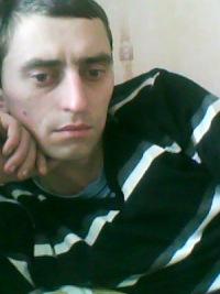 Сергей Ропот, 31 марта , Череповец, id124096585