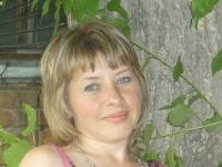 Оксана Дьякова, 8 октября 1975, Омск, id147256172