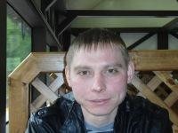 Дмитрий Хохлов, 28 июля , Москва, id152222066