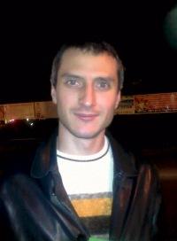 Евгений Сиводедов, 7 мая 1984, Николаев, id160353297