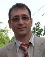 Сергей Артамонов, 16 мая 1989, Казань, id161184443