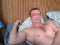 Игорь Лукин, 5 июля , Челябинск, id169192544