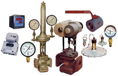 Все наши приборы выпускаются серийно и могут изготавливаться в экспортном исполнении как для поставки в страны с...