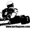 Kartingzone