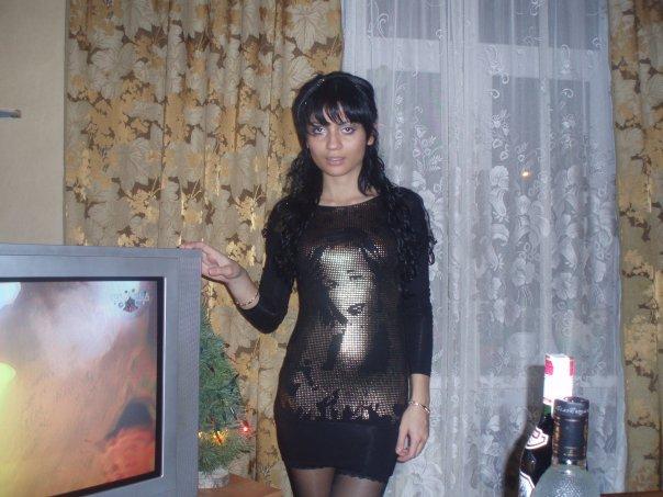 http://cs1119.vkontakte.ru/u6032075/11300510/x_7aa4e134.jpg