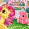 My Little Pony ღ Мой маленький пони ღ Все серии