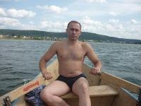 Maks Maks, 20 октября , Санкт-Петербург, id118716269