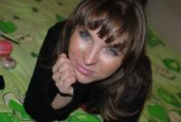 Елена Шарикова, 26 февраля , Москва, id136563609