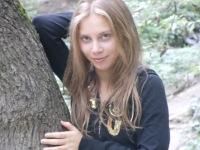 Татьяна Зубко, 23 октября , Хабаровск, id136598752