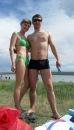 Евгений Поплавный фото #23