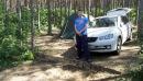 Евгений Поплавный фото #47