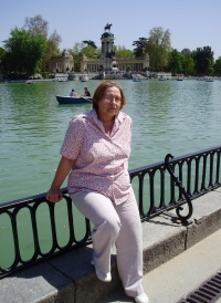 Irina Pereverzina(derzhkova), 7 мая 1990, Элиста, id155361761