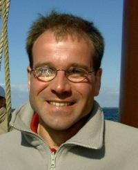 Markus Kohler - a_7384a925