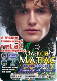 http://cs11191.vkontakte.ru/g26533124/a_2a042fa8.jpg